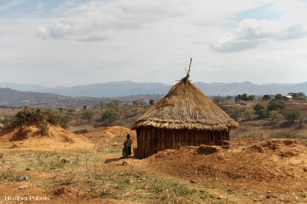 Documentary Photography Africa Ethiopia