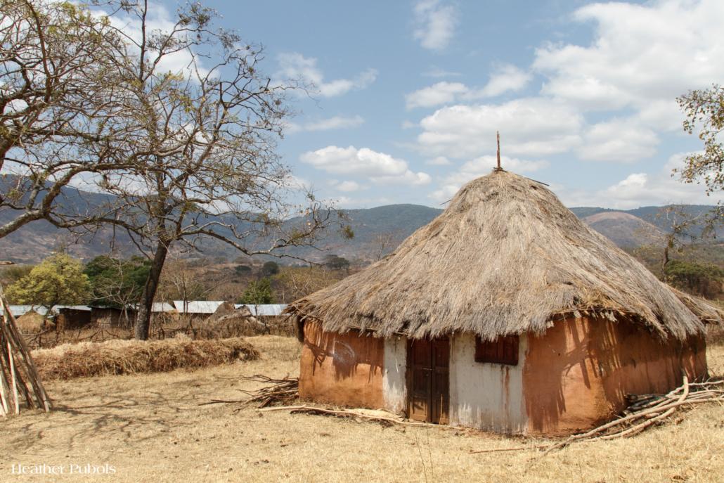 Documentary Photography Africa Ethiopia