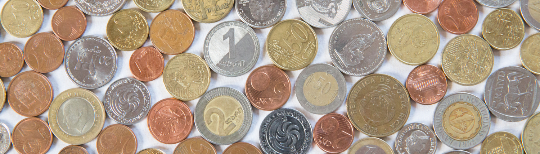 Documentary Photography Heather Pubols Global Coins