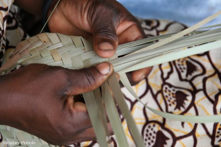 Documentary Photography Africa Tanzania