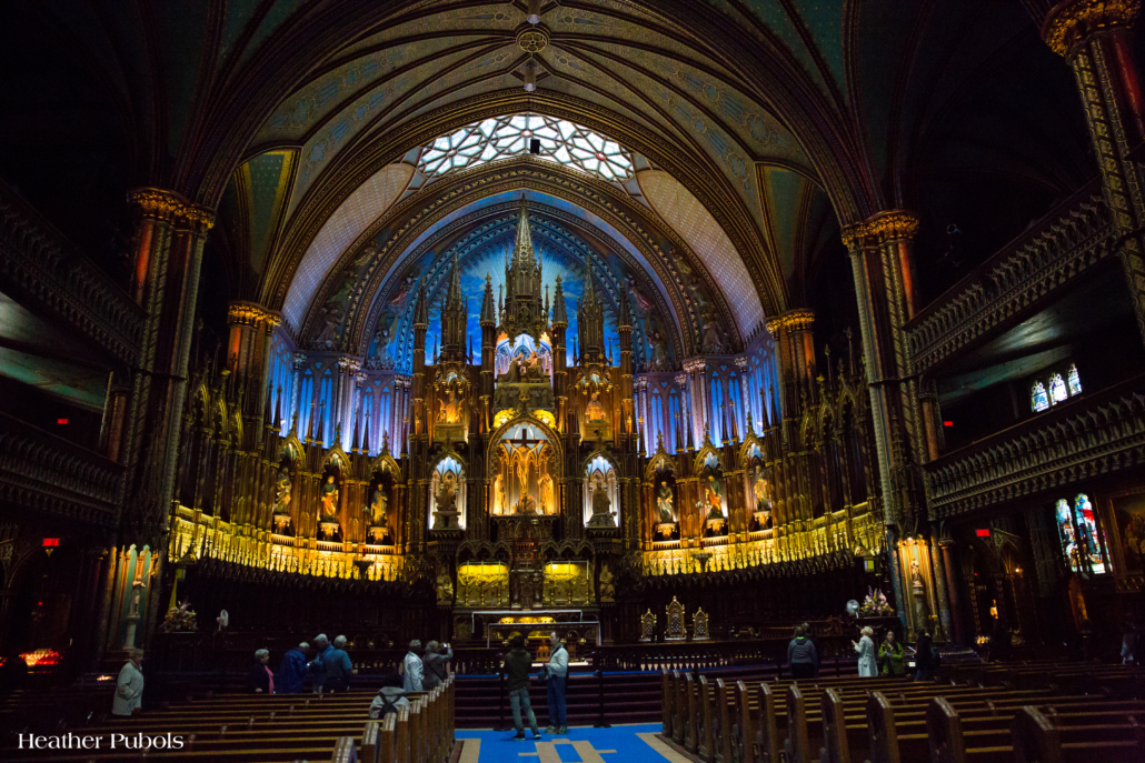 Documentary Photography Canada