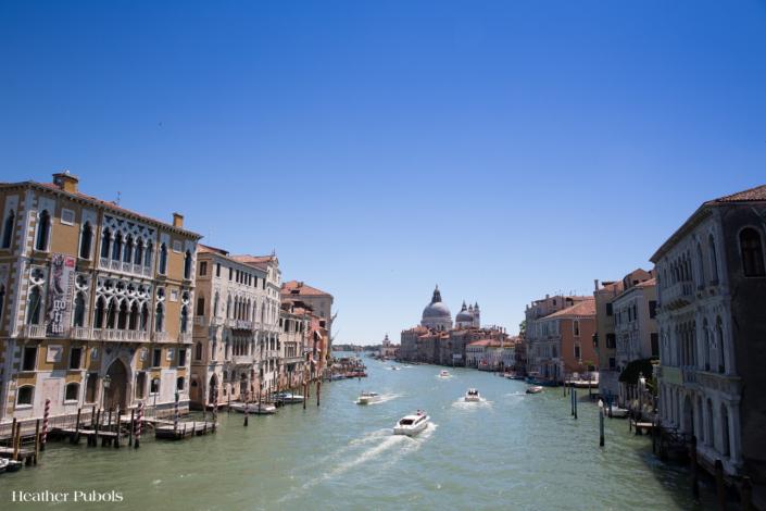 Documentary Photography Europe Italy