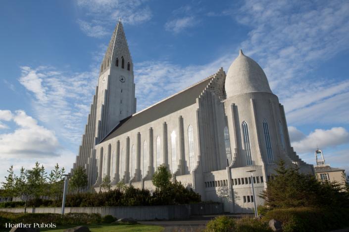 Documentary Photography Europe Iceland
