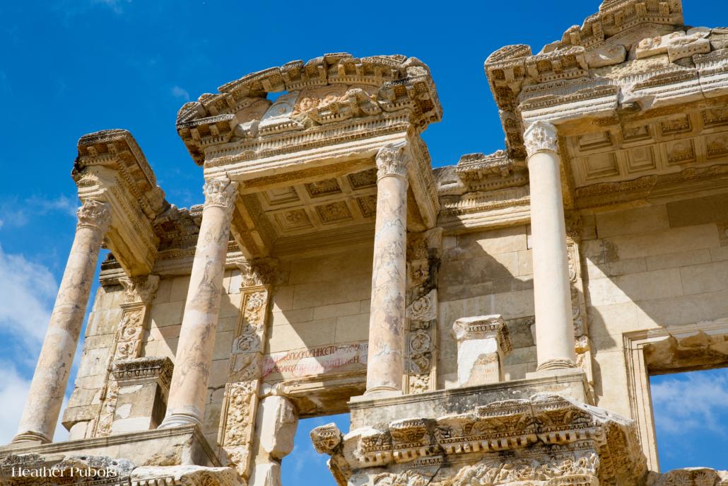 Documentary Photography Turkey